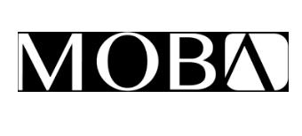 Logo MOBA
